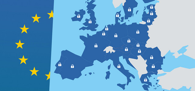 GDPR – Great, a Data Protection Reform