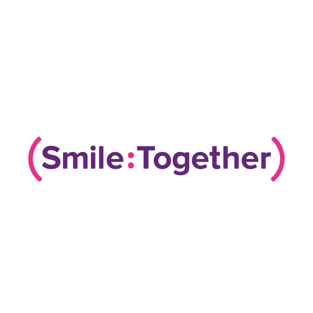 Smile Together