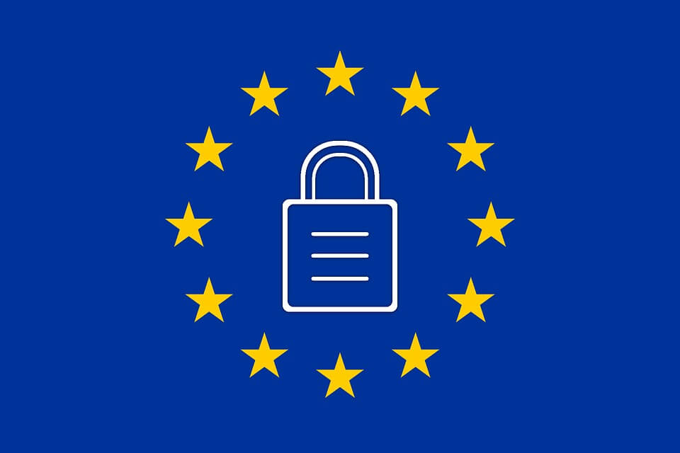 Being Creative with GDPR & Data Retention