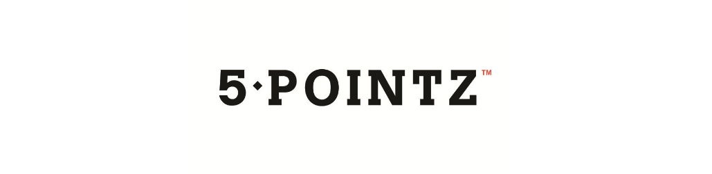 How we've helped 5 Pointz grow sales by 253%!