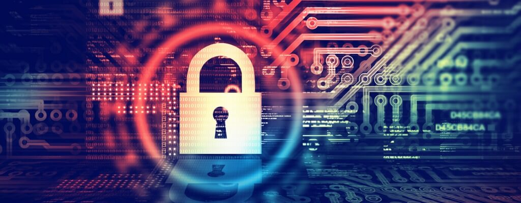 SECURE YOUR SITE – Tips for protecting your WordPress site