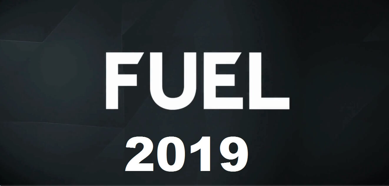 A Year In Review: Fuel Marketing & PR Achievements 2019