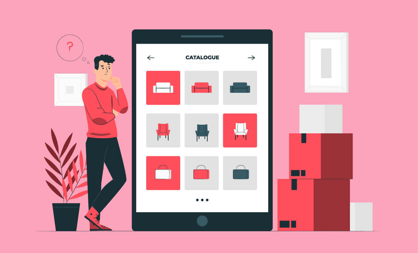 The Importance Of Digital Design For eCommerce In 2020