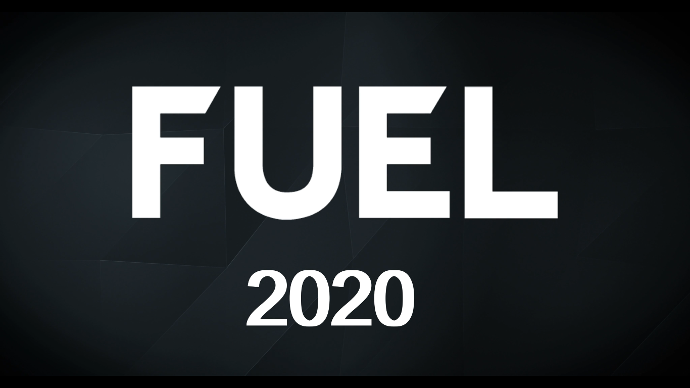 A Year In Review: Fuel Marketing & PR Achievements 2020