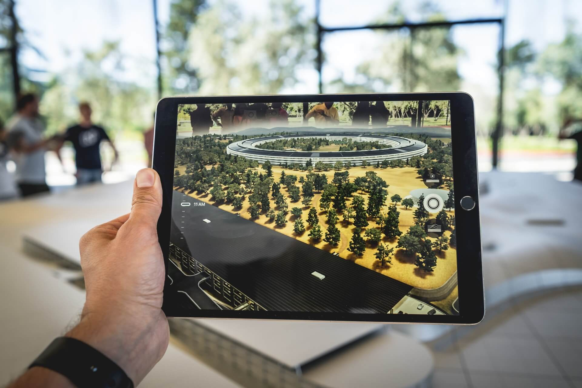Augmented Reality Marketing: 5 Success Stories For 2021